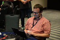 15-07-16-Hackathon-Mexico-D-F-RalfR-WMA 1116.jpg