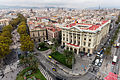 15-10-27-Vista des de l'estàtua de Colom a Barcelona-WMA 2790.jpg