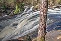 15-11-115, high falls - panoramio.jpg