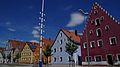 15.06.03 Hohenburg Marktplatz.JPG