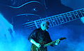 150-minute almost non-stop show not enough for The Cure at Frequency Festival (7815844542).jpg