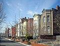 1500 block of Corcoran Street, N.W..JPG
