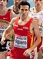 1500 m semifinal Paris 2011-2.jpg
