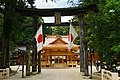 150921 Hotaka-jinja Azumino Nagano pref Japan03n.jpg