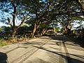1518Franciso Viola Highway San Rafael Bulacan 10.jpg