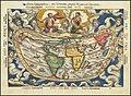 1553 map - Charta Cosmographica, Cum Ventorum Propria Natura et Operatione.jpg