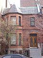 1556 Summerhill Avenue, Montreal 02.jpg