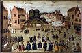 1594. Plaats, Groene Zoodje, Gevangenpoort (optimized).jpg