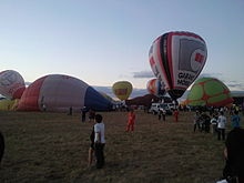 15th Philippine Hot Air Balloon Fiesta.jpg