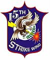 15th Strike Wing Insignia.jpg