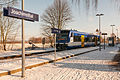 16-01-18-Joachimsthal-RalfR-N3S 3595.jpg