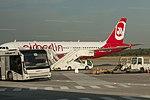 16-09-16-Flugplatz Tegel-RR2 5856.jpg