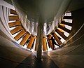 16-foot-transonic-tunnel 9424664228 o.jpg
