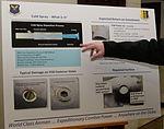 160120-F-SE307-034 Cold Spray Process USAF Information.jpg