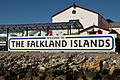 160303-Falkland Islands-07 copy (25939914486).jpg