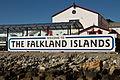 160303-Falkland Islands-07 copy (25939914486).jpg