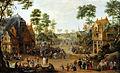 1645 van Stalbemt Dorfkirchweih anagoria.JPG