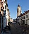 16634 Toren Ned.Herv.Kerk (Grote Toren) (2).jpg