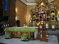 1668San Mateo Rizal Church Aranzazu Landmarks 48.jpg