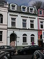 16839 Lornsenplatz 6.JPG