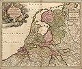 1687 Provinces Valk.jpg