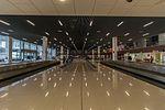 17-05-30-M R Štefánik Airport-DSC 1819.jpg