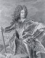 1704 - Duc de Villars (Tajan 3 avril 1998).jpg