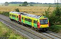 170513 at Portway 2003 5295735955 Jones.jpg