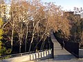 170 Passarel·la del parc de Vallparadís.jpg