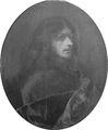 1733 - Sébastien Bourdon (autoportrait Versailles).jpg