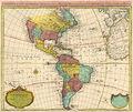 1739 America Covens & Mortier.jpg