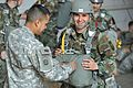 173rd & Moldovan Special Forces Jump Training at GTA (16987101150).jpg