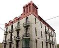 174 Cal De Martín, rda. Queralt - pg. Estaselles.jpg