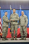 176th Wing Holds Annual Awards Ceremony (41387275525).jpg