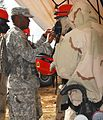 178th engineers conduct Urgent Response Exercise DVIDS794614.jpg