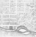 1833 plat map of Grand Rapids.tif