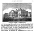 1835 StateDept DC AmericanMagazine v1 Boston.png