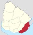 1837 Uruguay Maldonado map.PNG