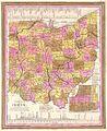 1846 Burroughs - Mitchell Map of Ohio - Geographicus - Ohio-m-1846.jpg