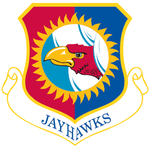 184th Air Refueling Wing.png