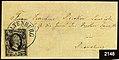 1851 Half Neugroschen Sachsen Altenburg Mi3b.jpg