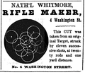 1851 Whitmore BostonDirectory.png