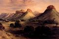 1855 SantaRitaNM byHCPratt.png