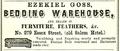 1857 Goss EssexSt SalemDirectory Massachusetts.png