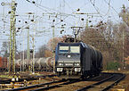185 570-9 Köln-Kalk Nord 2015-12-30-02.JPG