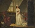 1864 PrincessVictoria byTTSpear.png
