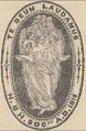 1871 logo HHS Messiah April1 BostonMusicHall.png