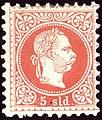 1878 5sld KK zinnoberrot Mi3II.jpg