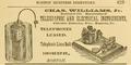 1879 Williams telephones BostonBusinessDirectory.png
