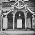1881 BostonTheatre Garfield memorial Sept20.png